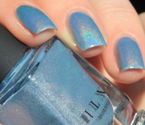ilnp-peri me-spring collection 2015 (3)