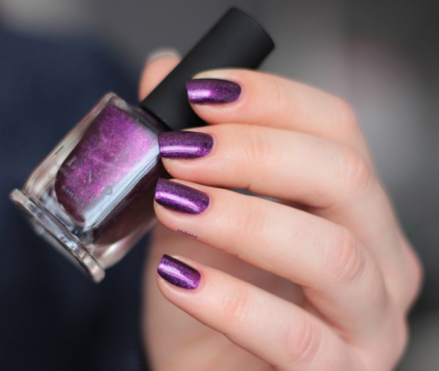 ilnp-poetry-spring collection 2015 (1)