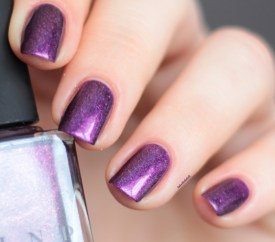 ilnp-poetry-spring collection 2015 (2)