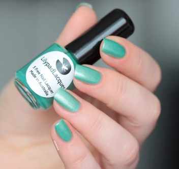 lilypad lacquer-apple crips (3)