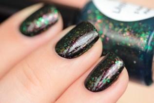 lilypad lacquer-enchanting (1)