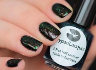 lilypad lacquer-enchanting (7)