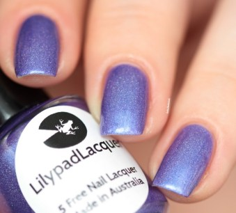 lilypad lacquer-lilac lovely (6)