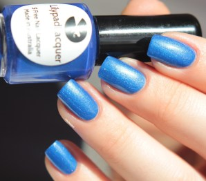 lilypad lacquer-oceanic (12)