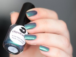 lilypad lacquer-opposites attract (9)
