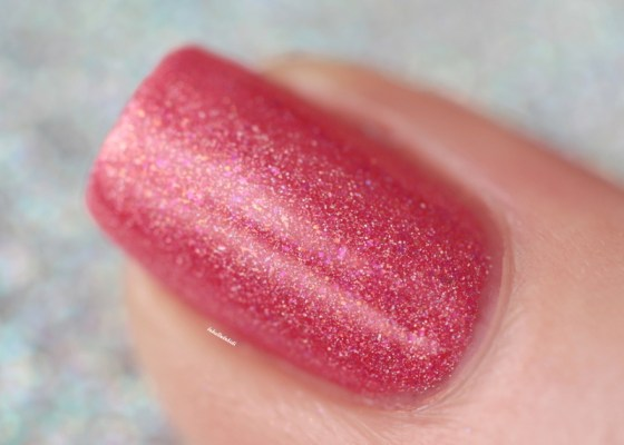 lilypad lacquer-pink sherbet (7)