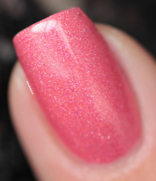 lilypad lacquer-pink sherbet (8)