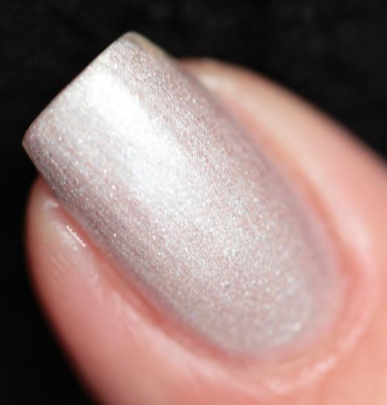 lilypad lacquer-skin deep (5)
