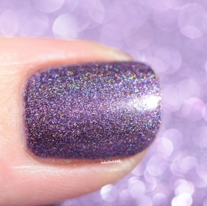 lilypad lacquer-some kind of wonderful (13)