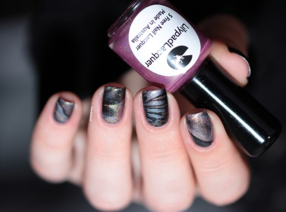 lilypad lacquer-watermarble (11)