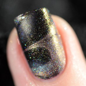 lilypad lacquer-watermarble (15)