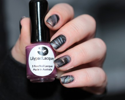 lilypad lacquer-watermarble (9)