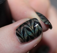 lilypad lacquer-wild at heart_stamping BP 4 (4)