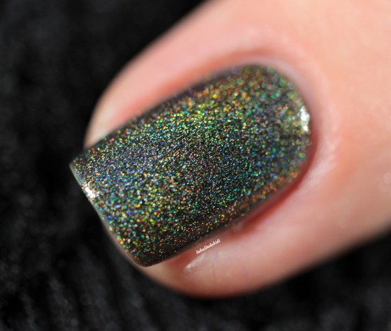 lilypas lacquer-wild at heart (10)