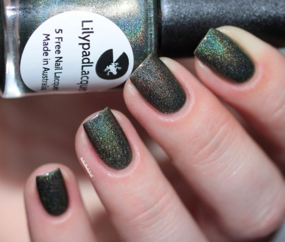 lilypas lacquer-wild at heart (15)