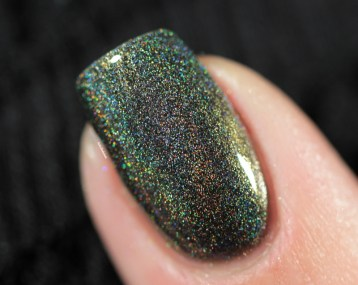 lilypas lacquer-wild at heart (8)