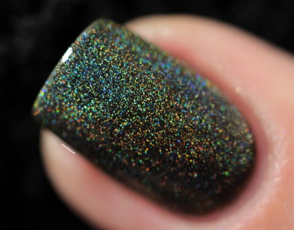 lilypas lacquer-wild at heart (9)