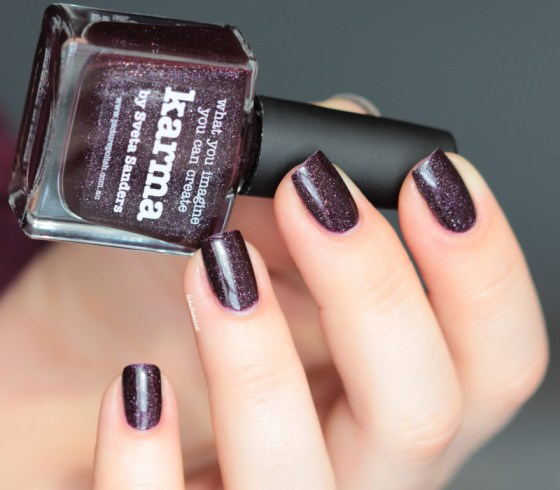 picture polish- karma by sveta sanders (7)