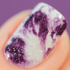 picture polish-nailart marble dry-karma-lakodom (13)