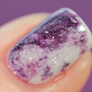 picture polish-nailart marble dry-karma-lakodom (15)