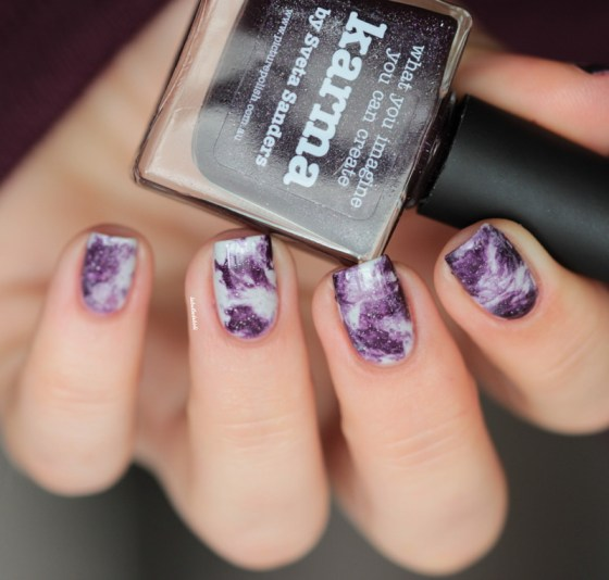 picture polish-nailart marble dry-karma-lakodom (8)