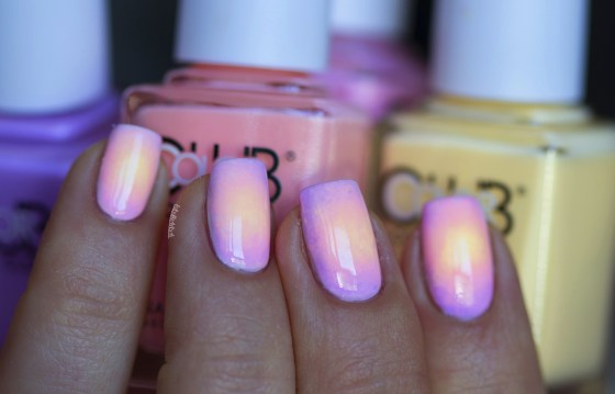 color club pastel neon gradient_2