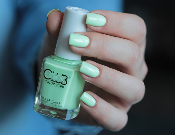 color club-'til the record stop (1)