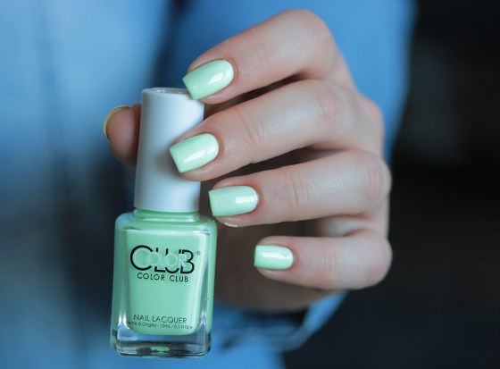 color club-'til the record stop (6)