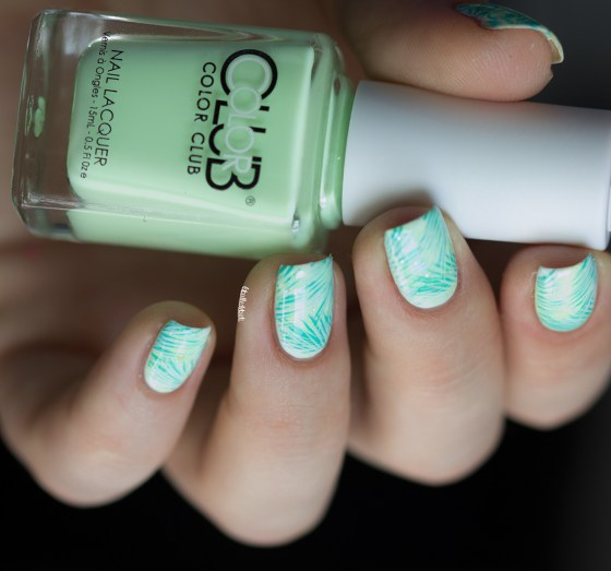 color club_pastel neon-sponging stamping (1)