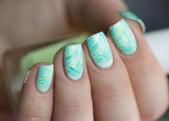 color club_pastel neon-sponging stamping (7)