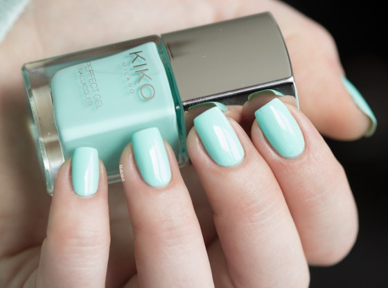 kiko-milky mint-gel effect (9)