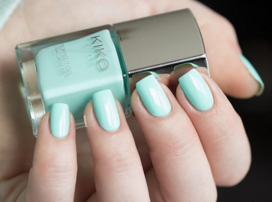 kiko-milky mint-gel effect (9)