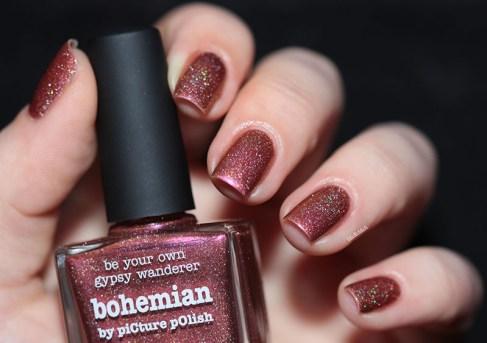 picture polish-bohemian (8)