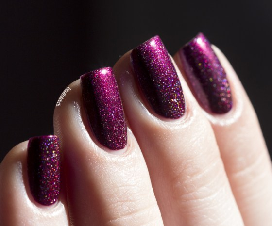 picture polish-desire-vampy limited edition (12)