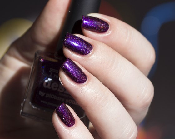 picture polish-desire-vampy limited edition (15)