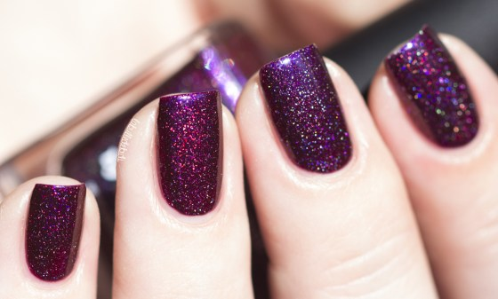 picture polish-desire-vampy limited edition (5)