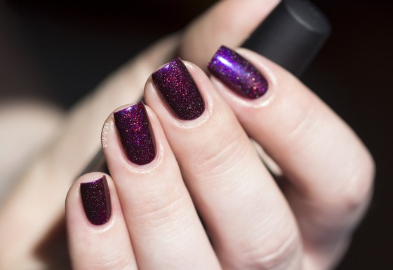 picture polish-desire-vampy limited edition (7)