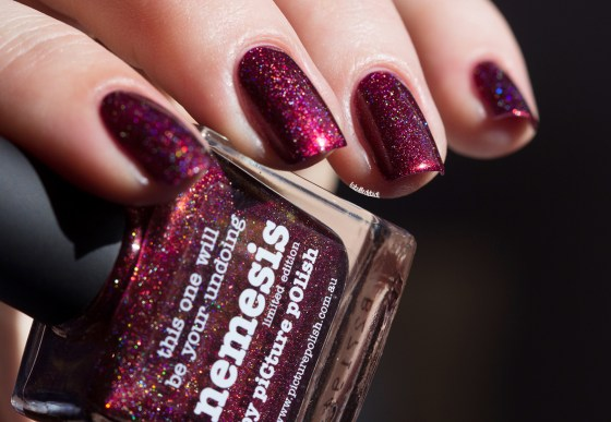 picture polish-nemesis-vampy limited edition (1)