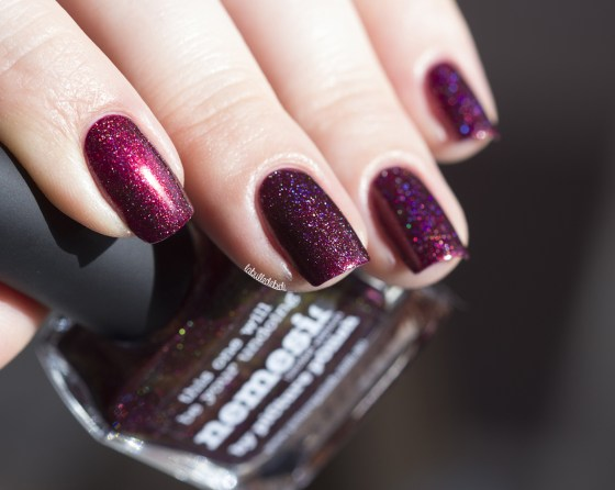 picture polish-nemesis-vampy limited edition (17)