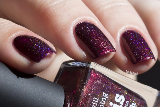 picture polish-nemesis-vampy limited edition (4)