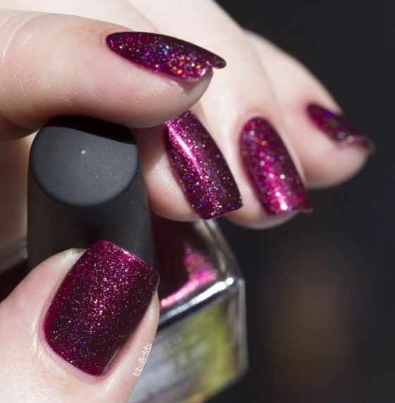 picture polish-nemesis-vampy limited edition (5)