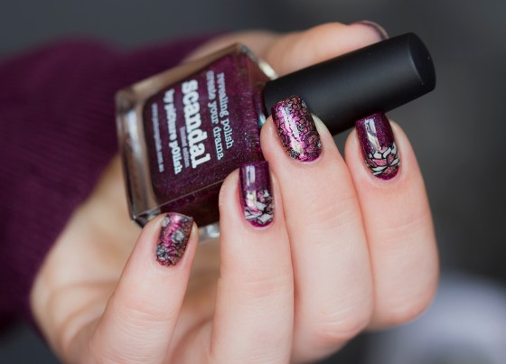 picture polish-scandal (21)