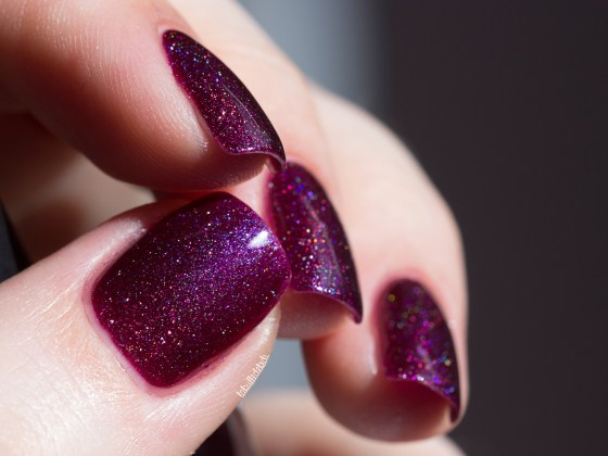 picture polish-scandal-vampy limited edition (3)