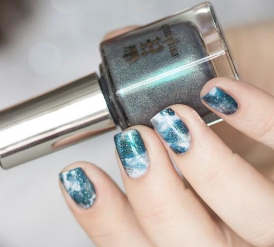 a england-marble nail-proserpine-captive goddess-rossetti's goddess_22