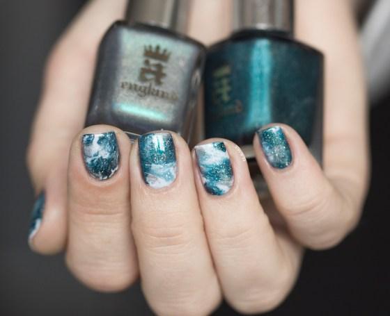 a england-marble nail-proserpine-captive goddess-rossetti's goddess_4
