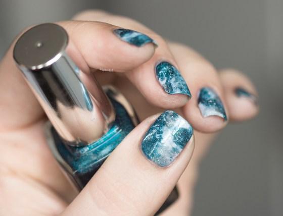 a england-marble nail-proserpine-captive goddess-rossetti's goddess_7