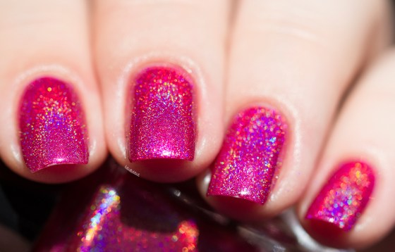 cirque-juicy collection-framboise_10