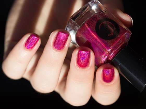 cirque-juicy collection-framboise_14