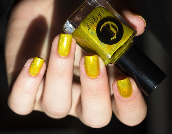 cirque-juicy collection-limoncello_13
