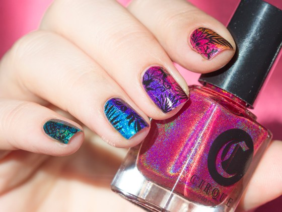 gradient-juicy collection-cirque colors_12